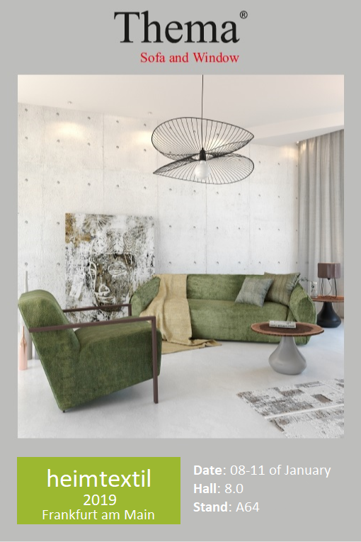 thema-sofa-and-window-heimtextil-2019-promo.png